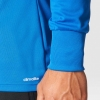 Pánsky futbalový dres - adidas ASSITA 17 GK - 7