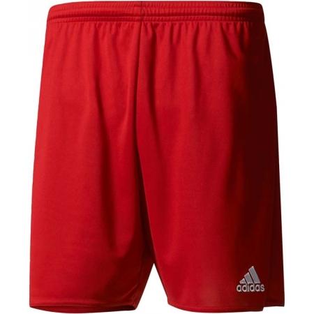 adidas PARMA 16 SHO WB - Pantaloni scurți bărbați