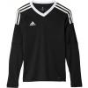 Chlapecký brankářský dres - adidas REVIGO17 GK Y - 1