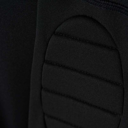 Chlapecký brankářský dres - adidas REVIGO17 GK Y - 5