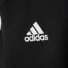 Chlapecký brankářský dres - adidas REVIGO17 GK Y - 3