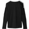Chlapecký brankářský dres - adidas REVIGO17 GK Y - 2