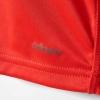 Chlapecký brankářský dres - adidas REVIGO17 GK Y - 4