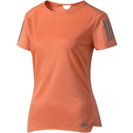 adidas RS SS TEE W - Dámské tričko