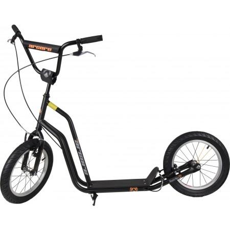 Arcore RAPIDMAX - Roller