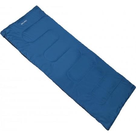 Blanket sleeping bag - Willard WILL 190 - 1