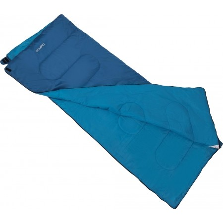 Blanket sleeping bag - Willard WILL 190 - 2