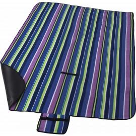 Willard MARGO - Pătură picnic