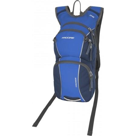 Arcore CRUISER - Cyklistický batoh
