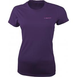 Head REWA - Dámské tričko
