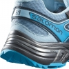 Dámská běžecká obuv - Salomon WINGS FLYTE 2 GTX W - 6
