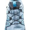 Dámská běžecká obuv - Salomon WINGS FLYTE 2 GTX W - 4
