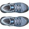 Dámská běžecká obuv - Salomon WINGS FLYTE 2 GTX W - 2