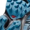 Dámská běžecká obuv - Salomon WINGS FLYTE 2 GTX W - 7