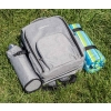 Раница за пикник с одеяло - Crossroad PICNIC BAG2 PLUS - 3
