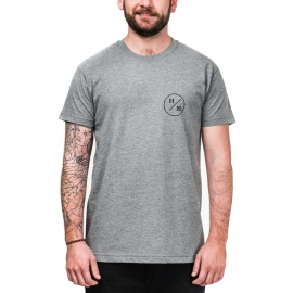 Horsefeathers CHOP T-SHIRT
