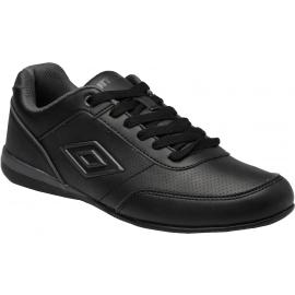 Umbro MEDLOCK - Pánská vycházková obuv