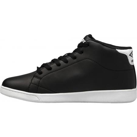 Pánska vychádzková obuv - Umbro MEDWAY 3 MID - 4
