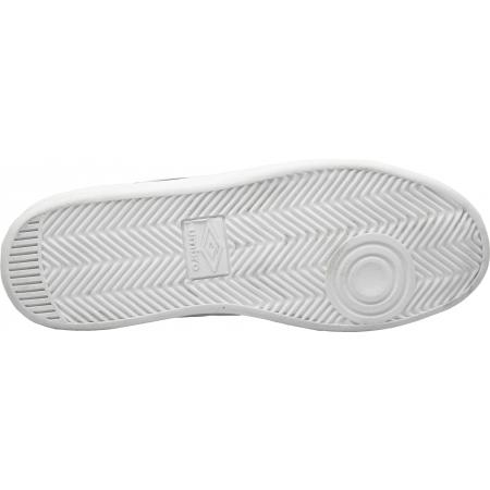 Pánska vychádzková obuv - Umbro MEDWAY 3 MID - 6