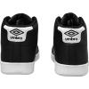 Pánska vychádzková obuv - Umbro MEDWAY 3 MID - 7