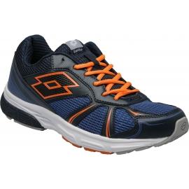 Lotto SPEEDRIDE 600 - Мъжки обувки за бягане