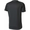 Men's football jersey - adidas TIRO17 TRG JSY - 2