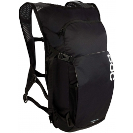 POC SPINE BACKPACK 13 - Rucsac ciclism