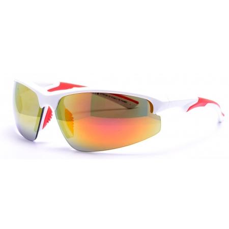GRANITE 5 21747-04 - Слънчеви очила