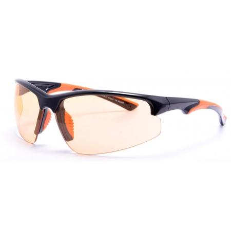 GRANITE GRANITE 5 - Športové slnečné okuliare