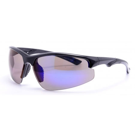 Slnečné okuliare - GRANITE GRANITE 5