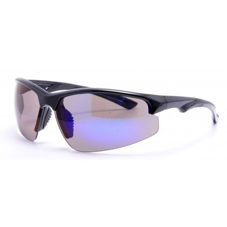 Ochelari de soare - GRANITE 5 21747-13