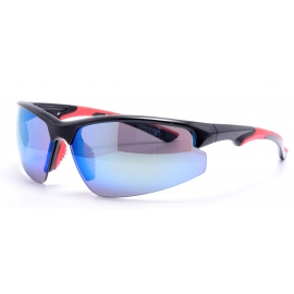 GRANITE 5 21747-19 - Sunglasses