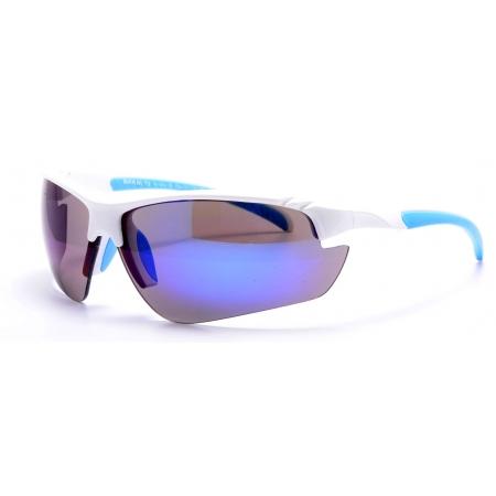Спортни слънчеви очила - GRANITE 5 21748-03
