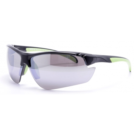 GRANITE 5 21748-11 - Sports sunglasses