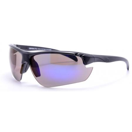 Sluneční brýle - GRANITE 5 21748-13