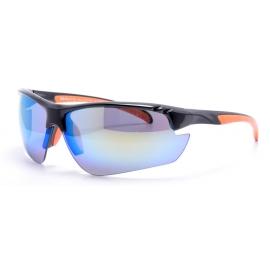 GRANITE GRANITE 5 - Sonnenbrille