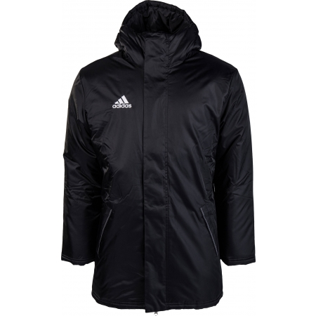 Мъжко яке - adidas COREF STADIUM JACKET - 1
