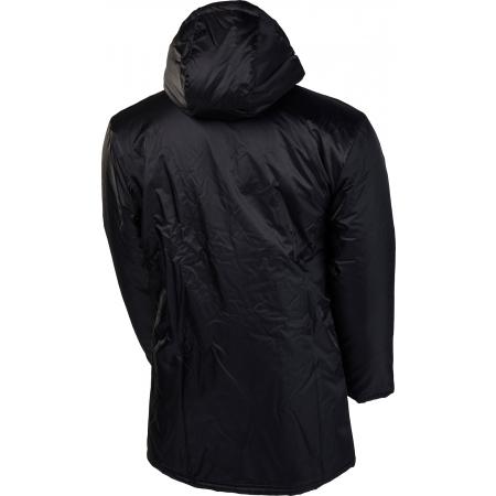Мъжко яке - adidas COREF STADIUM JACKET - 3