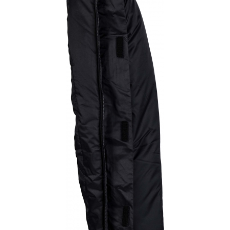 Мъжко яке - adidas COREF STADIUM JACKET - 4