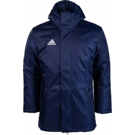 adidas COREF STADIUM JACKET