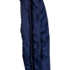 Pánská bunda - adidas COREF STADIUM JACKET - 4