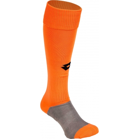 Jambiere de fotbal - Lotto TRNG SOCK LONG - 1