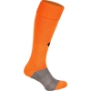 Jambiere de fotbal - Lotto TRNG SOCK LONG - 2