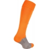 Jambiere de fotbal - Lotto TRNG SOCK LONG - 3
