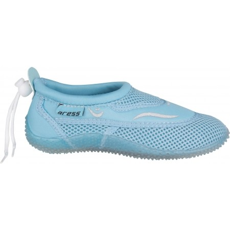 Women's water shoes - Aress BORNEO - 2