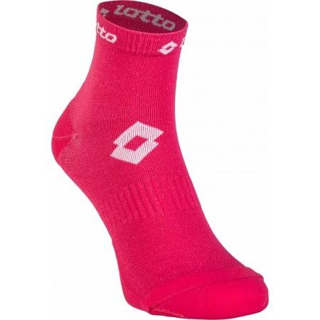 Športové ponožky - Lotto RUNNING - 2