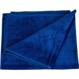 O'style OSUŠKA - Beach towel