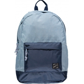 O'Neill BM COASTLINE BACKPACK - Backpack