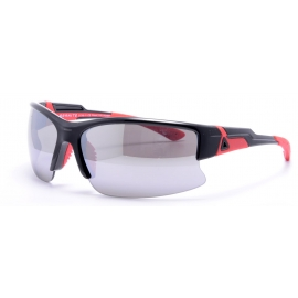 GRANITE 5 21746-11 - Sunglasses