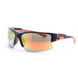 GRANITE 5 21746-14 - Sports sunglasses